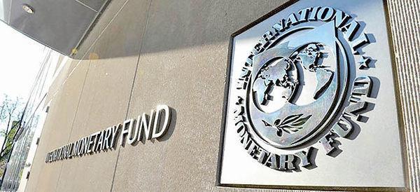 صندوق بین المللی پول شیوه حمایت از کسب وکارها را معرفی کرد؛ ماسک اقتصاد در عصر کرونا