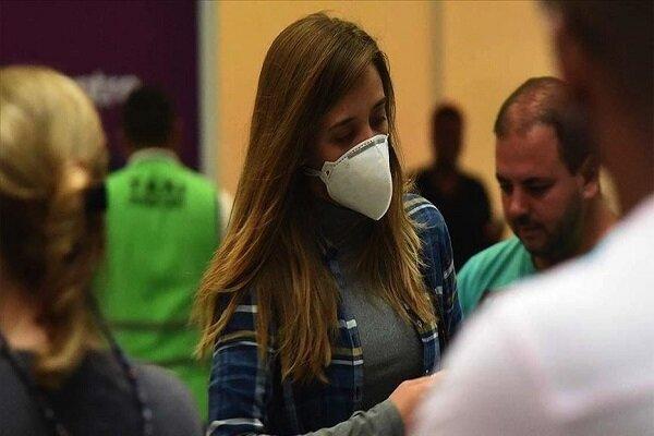 قربانیان کرونا در برزیل به 4016 نفر رسید، 58 هزار و 509 مبتلا