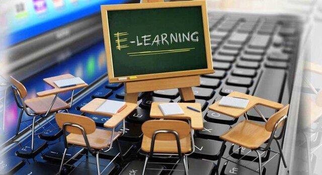 بعضی کلاس های آموزشی جهاددانشگاهی آذربایجان شرقی به صورت مجازی برگزار می گردد