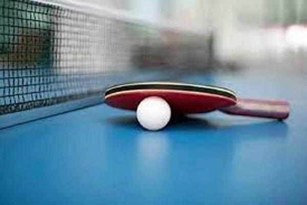 اعلام برنامه فدراسیون جهانی تنیس روی میز برای سهمیه های المپیکی