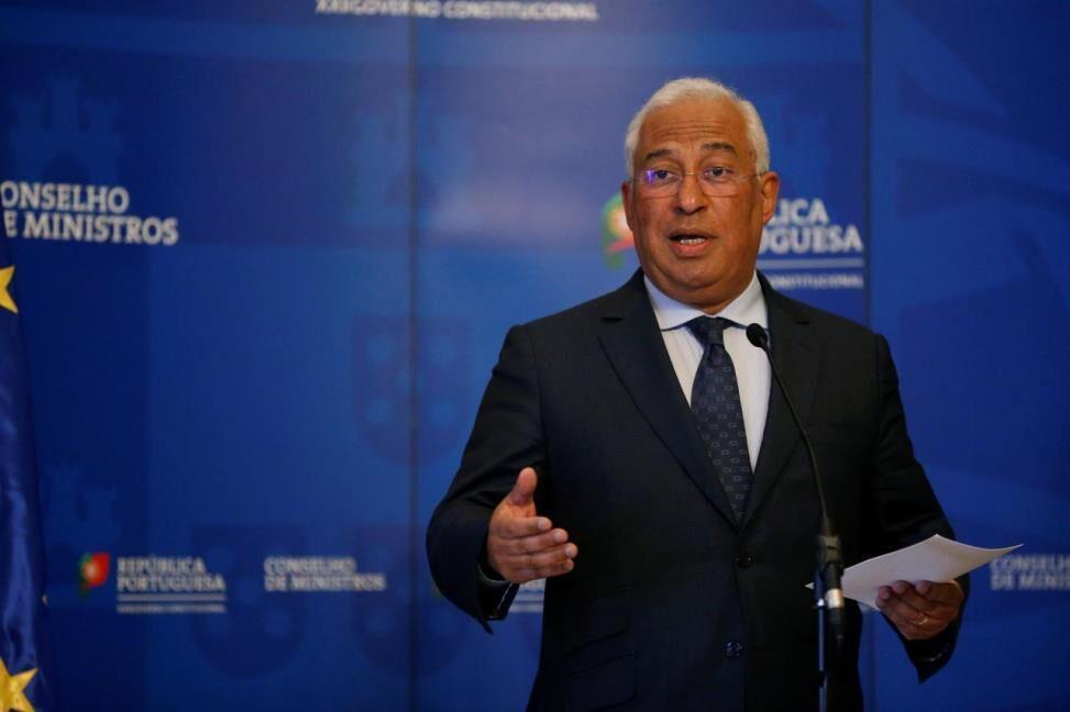 اختلاف نظر اعضای اتحادیه اروپا برای مهار تبعات مالی کرونا