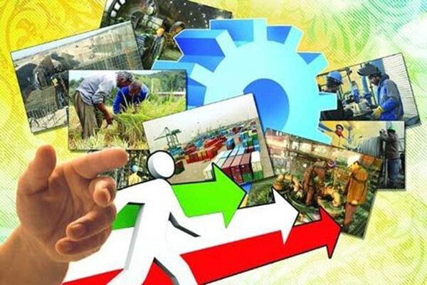 افزایش 30درصدی به کارگیری جویندگان کار در زنجان