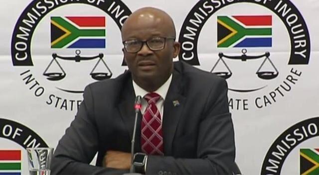 خبرنگاران درخواست یاری اقتصادی پنج میلیارد دلاری آفریقای جنوبی برای مقابله با کرونا