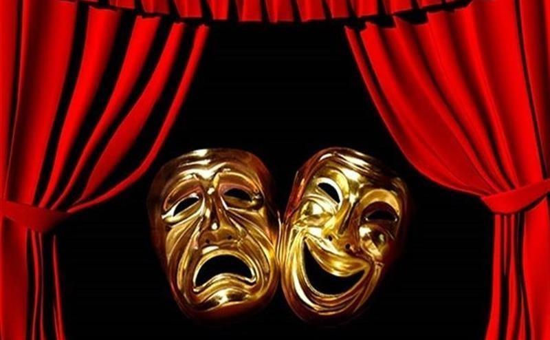 نخستین جشنواره بین المللی تئاتر مجازی تک برگزار می شود