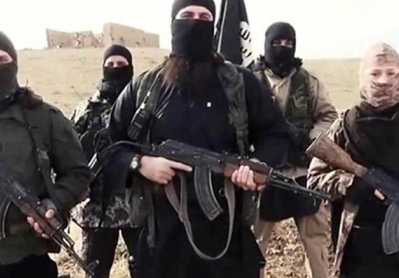 تشریح جزئیات حمله داعش به استان صلاح الدین، ورود عناصر تروریستی با یاری آمریکا از سوریه به عراق