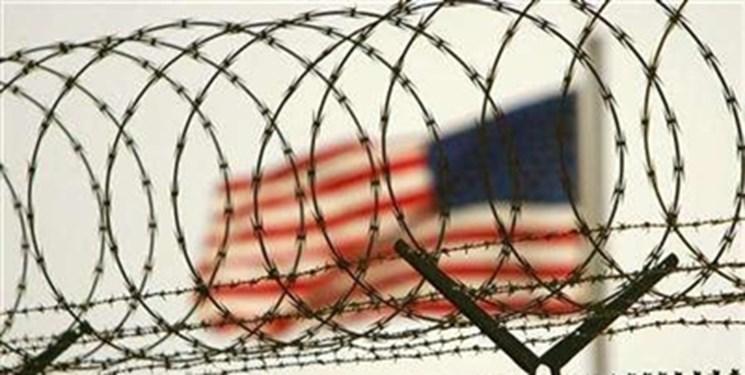 تشدید تدابیر امنیتی در زندان های آمریکا