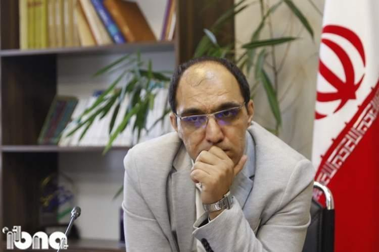 تالیف کتابی درباره شهید حسین قشقایی