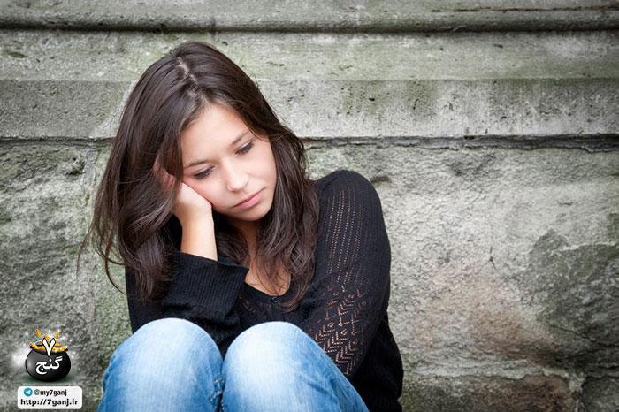 4 درس اساسی برای سلامت روان که همه باید بدانند