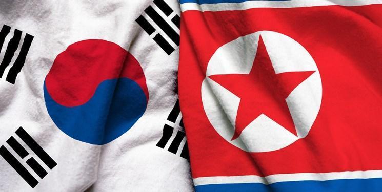 کره شمالی درصدد استقرار نظامیان در منطقه مرزی عاری از تسلیحات