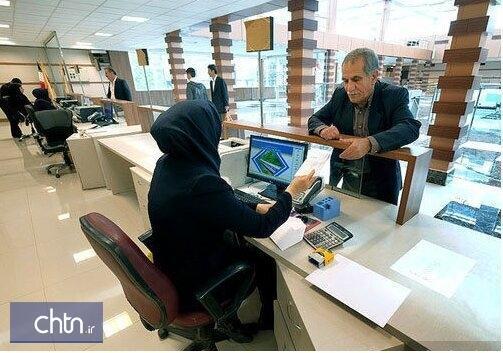 صدور 2 مجوز دفتر خدمات مسافرتی و گردشگری در آذربایجان غربی