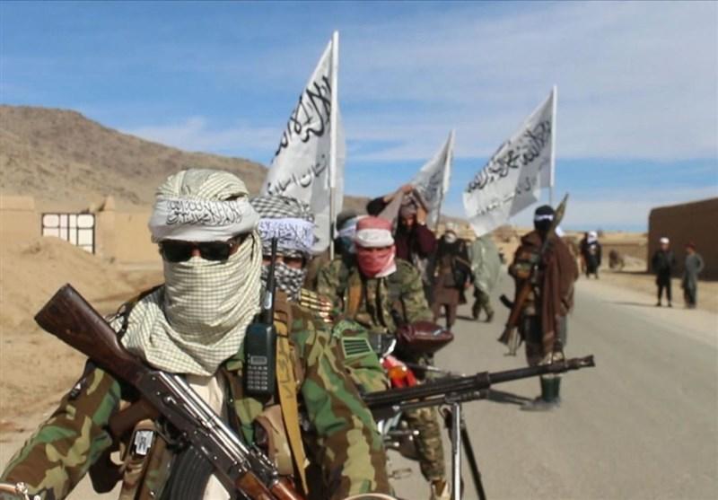 احتمال تأخیر مذاکرات بین الافغانی در پی تشدید حملات طالبان