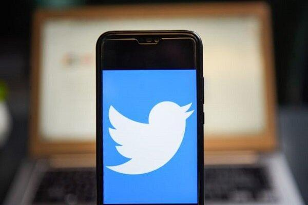 سیستم راستی آزمایی اتوماتیک توئیتر ارتقا می یابد