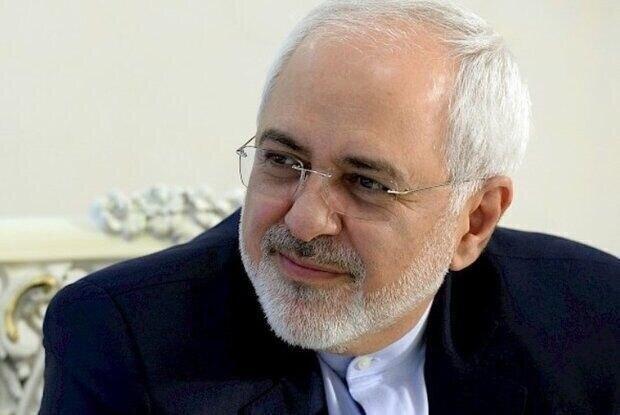 ظریف، فردا در شورای امنیت سخنرانی می نماید