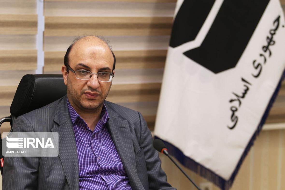 خبرنگاران علی نژاد: مشکل برانکو و بویان قابل حل است