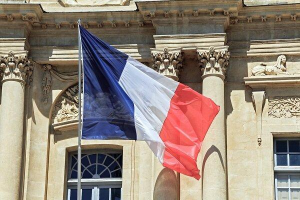 پاریس توافق استرداد مجرمان با هنگ کنگ را تعلیق می نماید