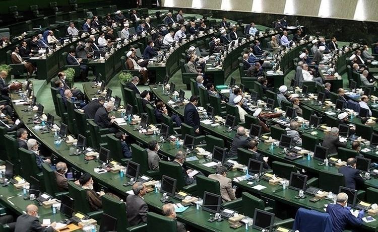 طرح دو فوریتی مجلس برای ممنوعیت واردات کالا ها از کره جنوبی