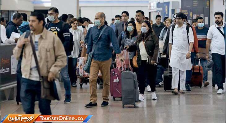 مقررات سفر به ایران اعلام شد