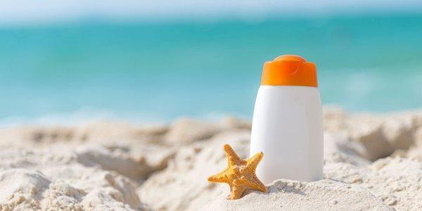 5 نکته که در خصوص ضد آفتاب نمی دانید!