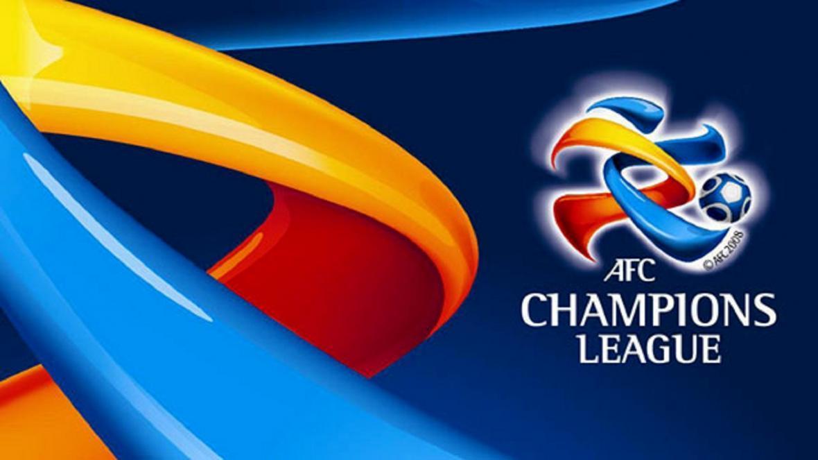 پیش بینی رسانه قطری از مسابقات لیگ قهرمانان آسیا