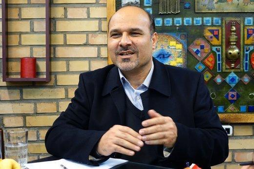 سابقه استفاده از تعاونی ها در اروپا دو برابر ایران است ، تعاونی اعتبار شغلی، قربانی موسسات اقتصادی