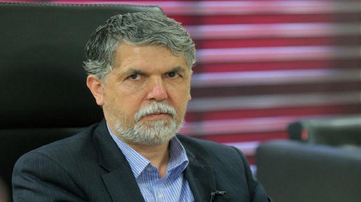 تشکیل کمیته ای مشترک با وزارت علوم برای برطرف مسائل دانشگاه فرشچیان