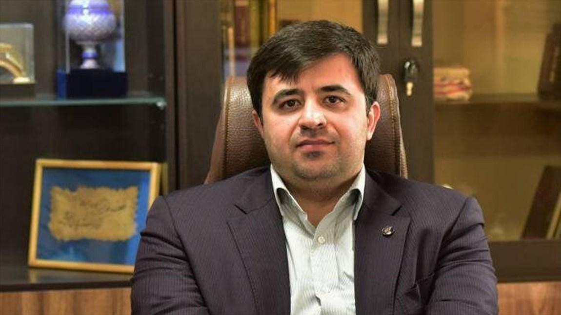 ایران گرانترین اینترنت جهان را ندارد!