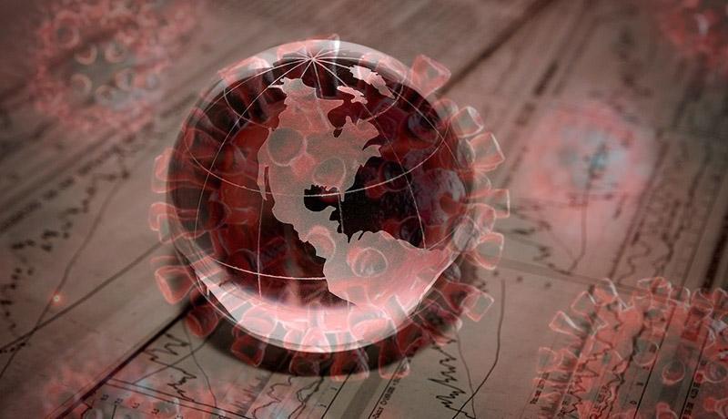 خطر عظیم ویروس کرونا برای اقتصاد دنیا