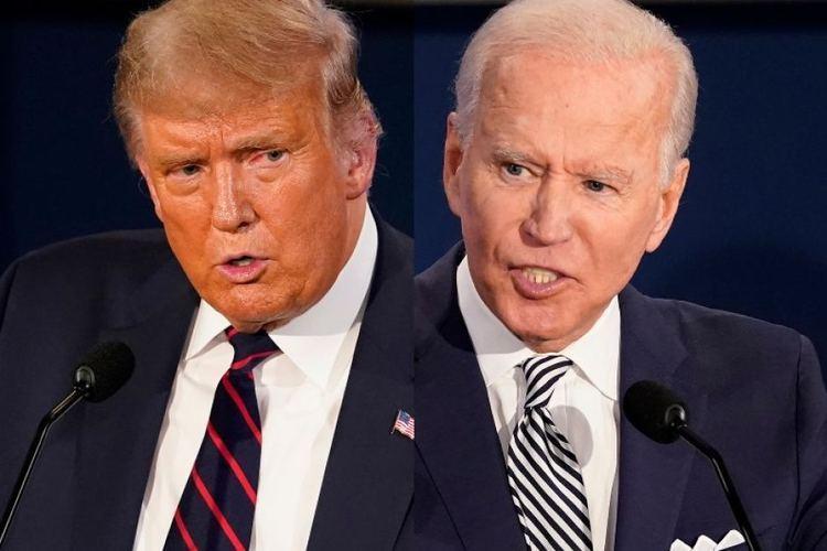 اگر بازنده نتیجه انتخابات آمریکا را نپذیرد چه می شود؟