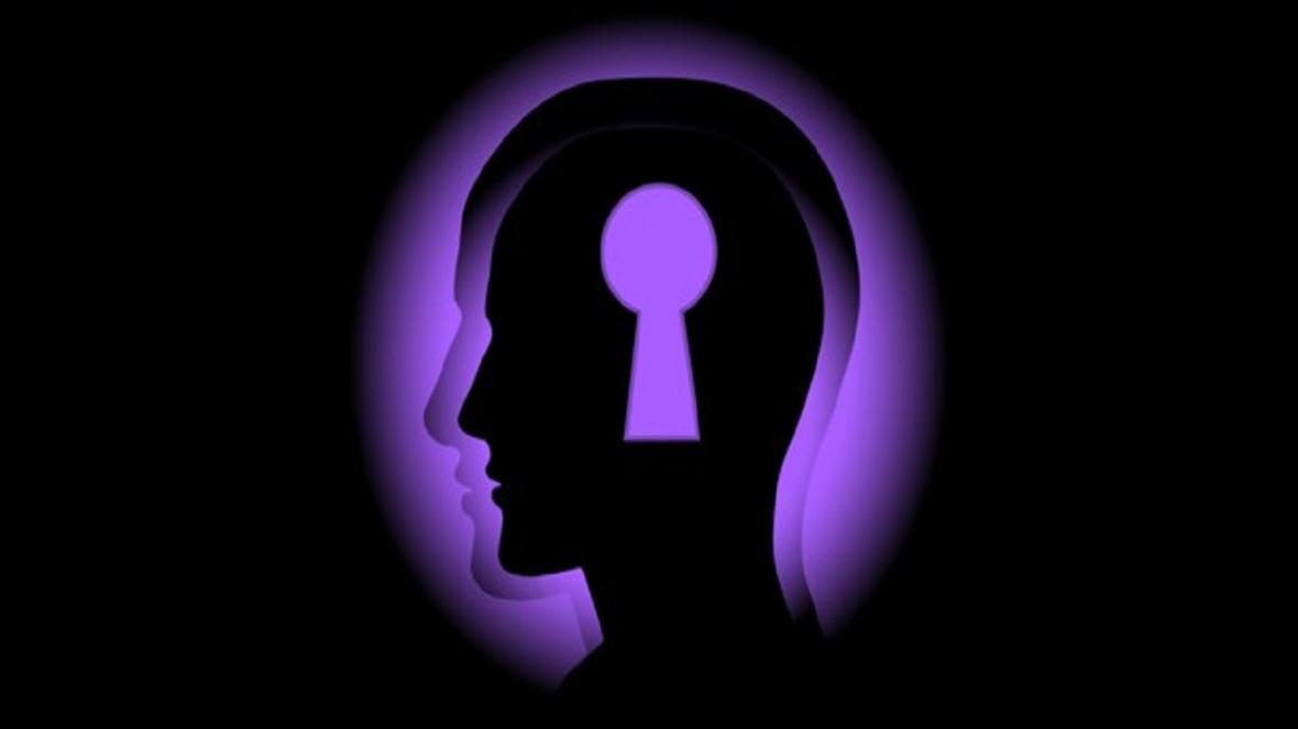 9 حقیقت روانشناختی جالب درباره انسان