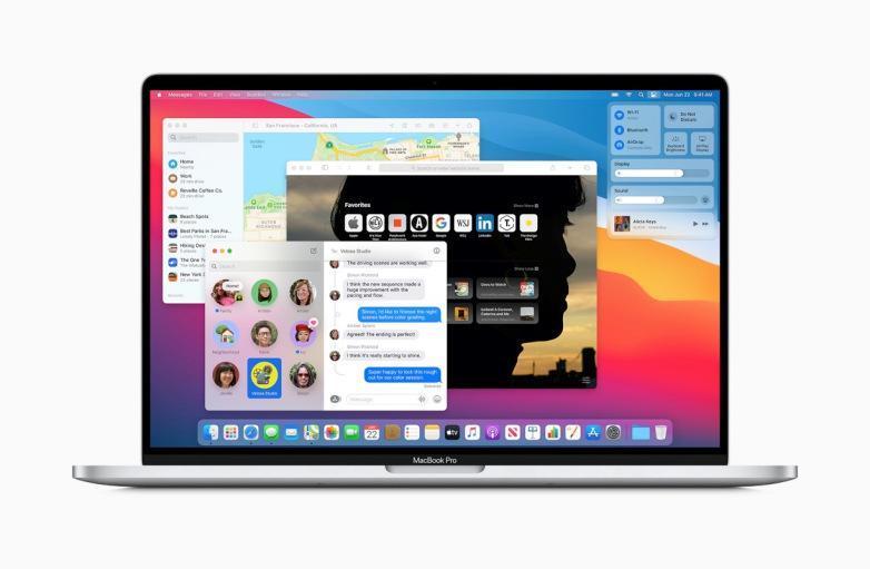 هنوز مهم ترین آپدیت سخت افزاری اپل در سال 2020 رونمایی نشده! چرا مک بوک جدید این همه مهم شده؟