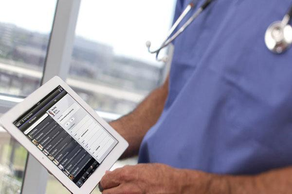 دروس رشته های علوم پزشکی مجازی سازی می شود ، ارائه رایگان به دانشجویان