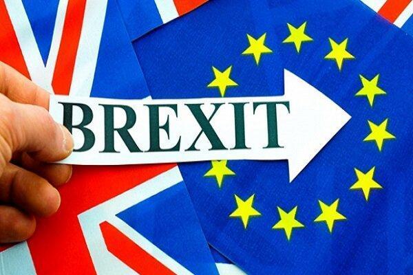 لندن: مذاکرات برگزیت به مرحله آخر رسیده است