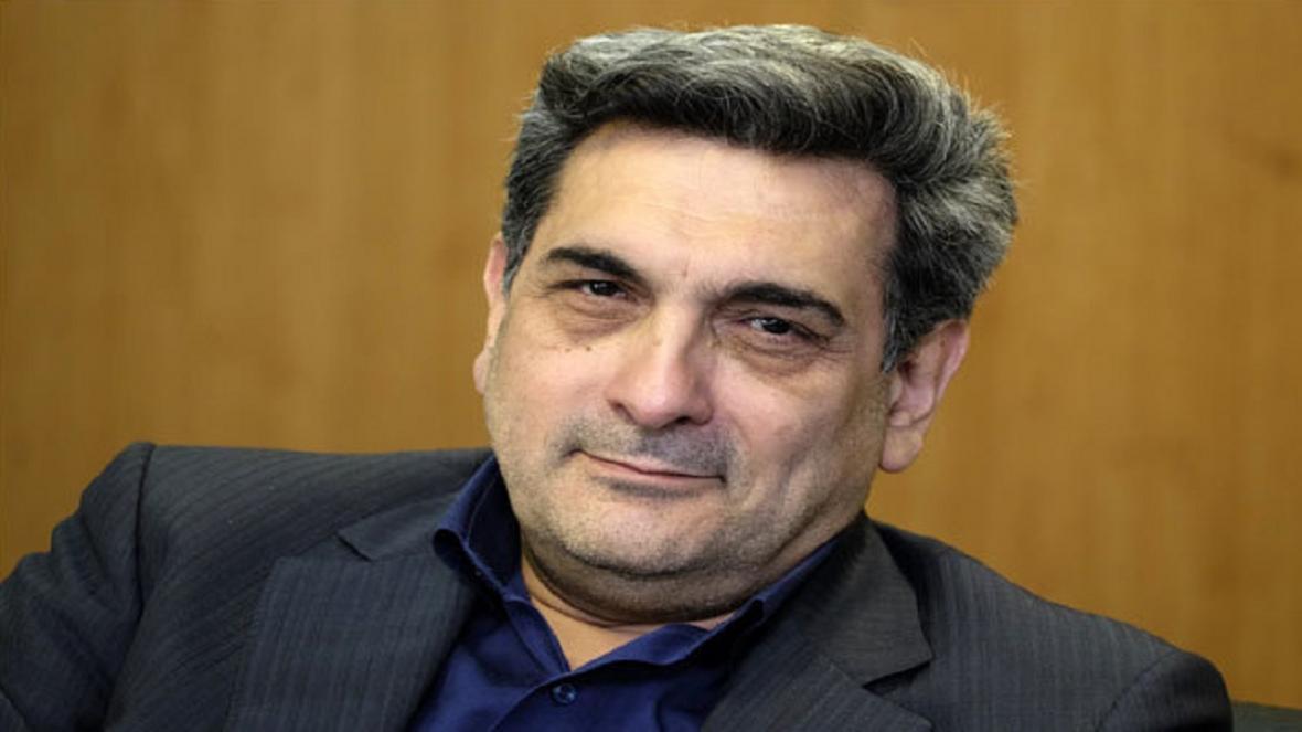 پاسخ شهردار تهران به دغدغه رانندگان تاکسی درباره پایین بودن نرخ کرایه ها
