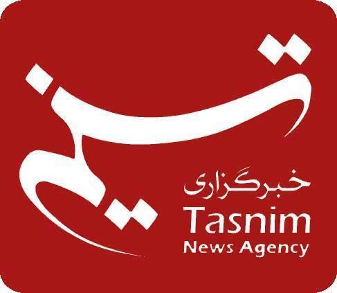 درخواست جمعیت حامیان هوادار برای عضویت در مجمع فدراسیون فوتبال