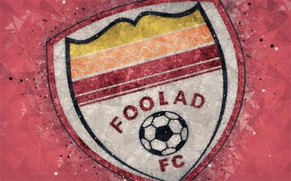 مجوز حرفه ای باشگاه فولاد خوزستان صادر شد