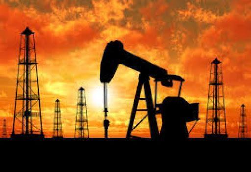 خبر بد برای صادرکنندگان نفت!