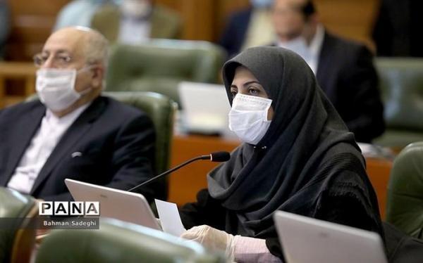 مخالفت فخاری با طرح هوشمندسازی یارانه های شهرداری تهران