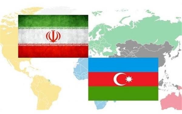 قدردانی رییس جمهور آذربایجان از مواضع دولت ایران در اتفاقات اخیر