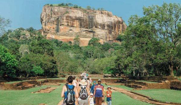 آیا برای سفر به سریلانکا باید ویزا دریافت کنیم؟