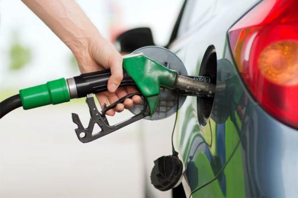 خبرنگاران میزان مصرف بنزین در استان همدان 19 درصد کاهش یافت