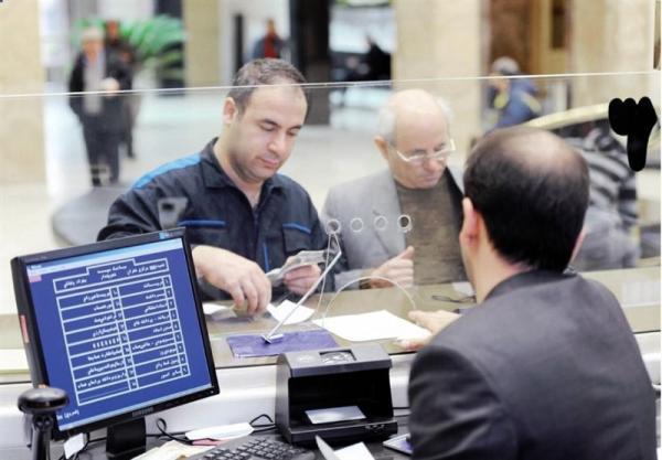 جزئیات لغو ممنوعیت مأموریت کارکنان دستگاه های اجرایی به تهران و کلان شهرها