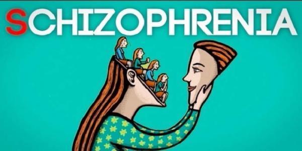 قرص کلوزاپین (Clozapine) و درمان روان پریشی