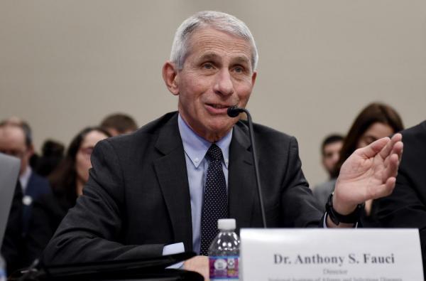 ساخت دو واکسن دیگرِ کرونا در آمریکا