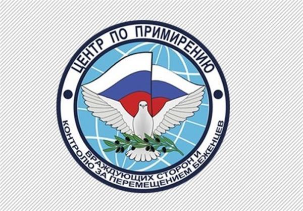 هشدار روسیه درباره اقدامات تحریک آمیز تروریست ها در استان ادلب سوریه