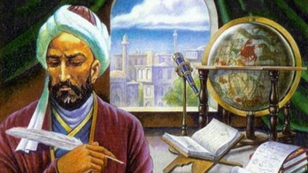 مردی که با نبوغش اولین رصدخانه جهان را ساخت