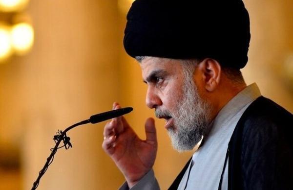 موافقت مقتدی صدر با نظارت سازمان ملل بر انتخابات عراق