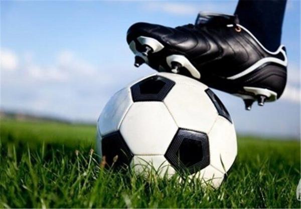 پخش زنده 2 مسابقه فوتبال از لیگ قهرمانان اروپا