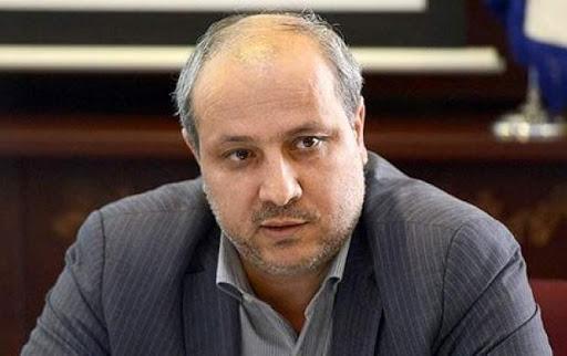 9 ایستگاه جدید دیگر تا پایان سال وارد چرخه حمل و نقل عمومی شهر تهران خواهند شد خبرنگاران