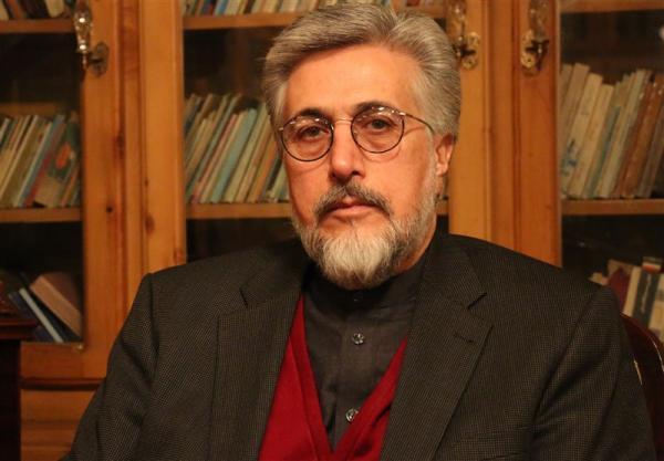 عضو شورای مصالحه افغانستان: اشرف غنی نباید در طرح جدید صلح جایی داشته باشد