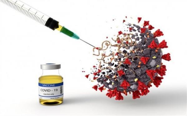 کارکنان بخش های پاراکلینیک در سامانه نیازسنجی تامین واکسن کرونا نظام پزشکی ثبت نام شوند